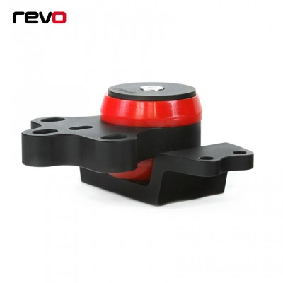 Revo Transmission Mount for 2.0TFSI / TSI