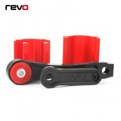 Revo Pendulum Mount for 2.0TFSI / TSI