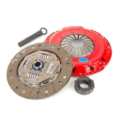 South Bend 5spd Stage 1 Clutch Kit