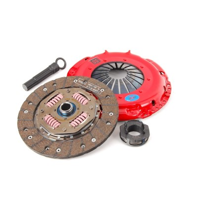 South Bend 5spd Stage 3 Clutch Kit