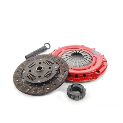 South Bend Stage 1 Clutch Kit