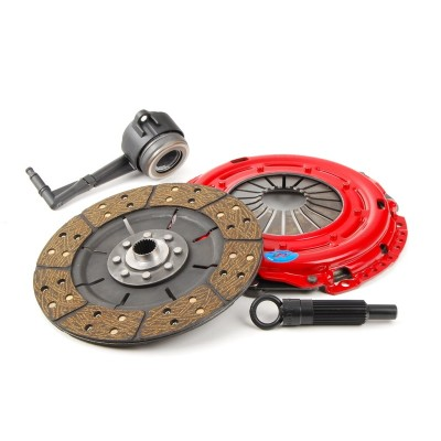 South Bend 6SPD Stage 2 Clutch Kit