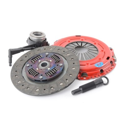 South Bend 6SPD Stage 1 Clutch Kit
