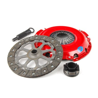 South Bend STG 3 Clutch Kit