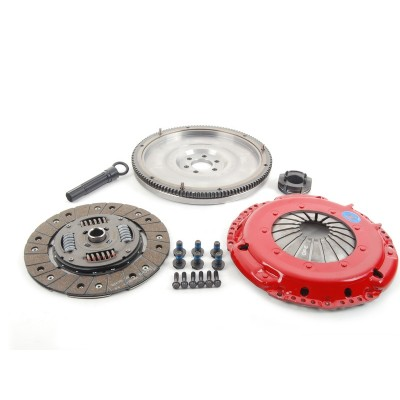 South Bend (5 SPEED) Stage 2 Clutch Kit