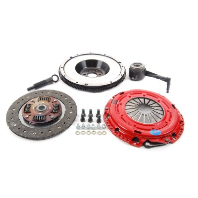 South Bend FSI Stage 3 Clutch Kit