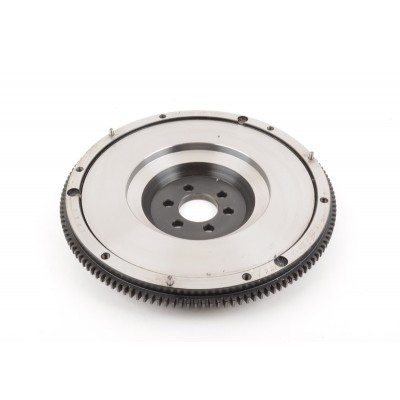South Bend 6spd Single Mass Steel Flywheel-(19Lb)