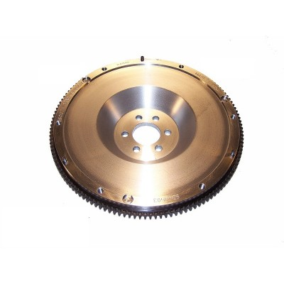 South Bend Single Mass Steel Flywheel-(14Lb)