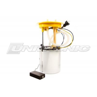 Unitronic High Output Low Pressure Fuel Pump