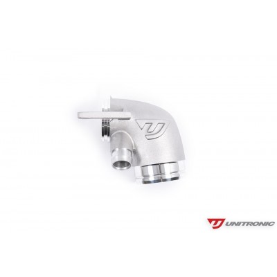 Unitronic Turbo Inlet Elbow for 1.8/2.0 TSI MQB