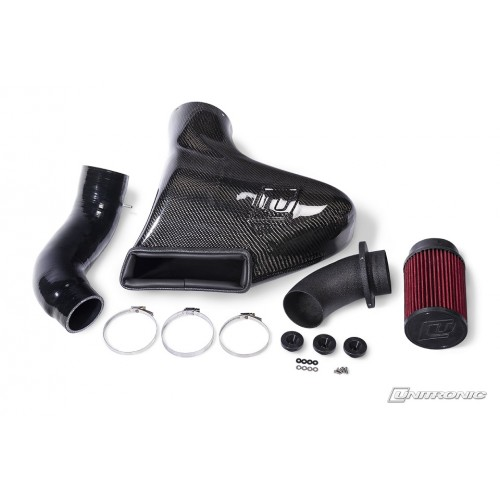 Unitronic Cold Air Intake for MQB
