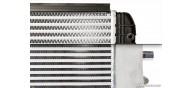 Unitronic Direct Fit Intercooler Kit for 1.8/2.0 TSI