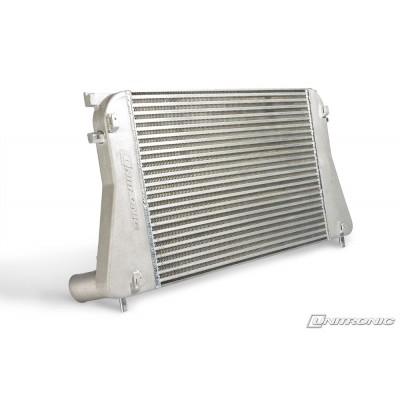 Unitronic MQB Intercooler Kit