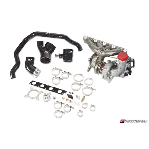 Unitronic K04 Kit for 2.0TFSI