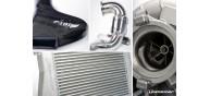 Unitronic Turbo kit FWD for EA888 MQB