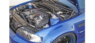 VF Engineering -  VF480 Stage 1 Supercharger Kit for BMW