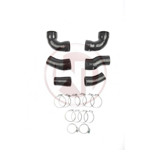 Wagner Hose Kit for RS6