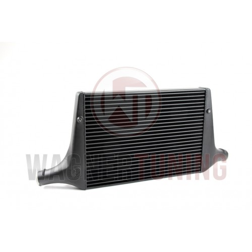 Wagner Competition Intercooler Kit for A4/A5 2.0T
