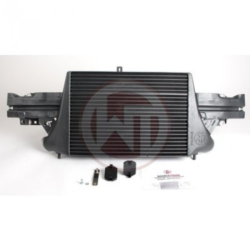 Wagner EVO3 Intercooler Kit for TTRS