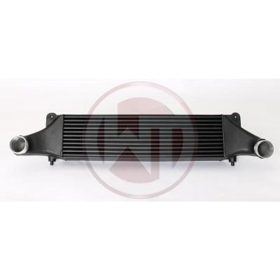 WagnerTuning Intercooler Kit EVO1