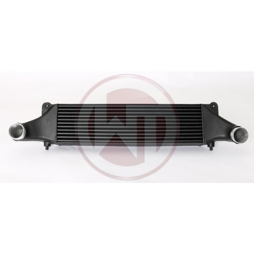 WagnerTuning Intercooler Kit EVO1
