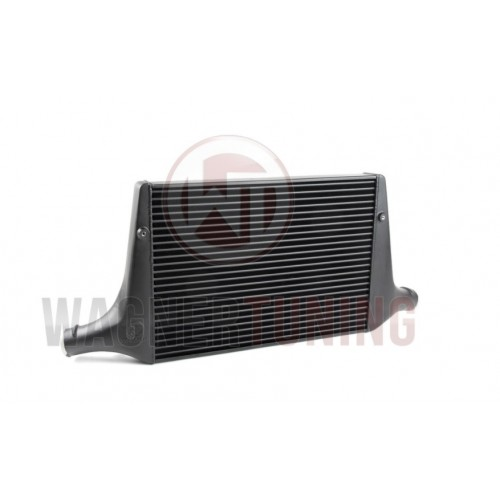 Wagner Tuning Competition Intercooler Kit for B8.5