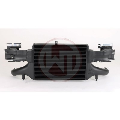 WagnerTuning Competition Intercooler EVO 3 for TTRS