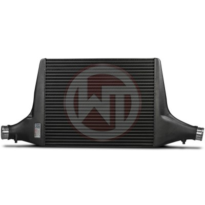 Wagner Tuning Competition Intercooler Kit for B9 S4