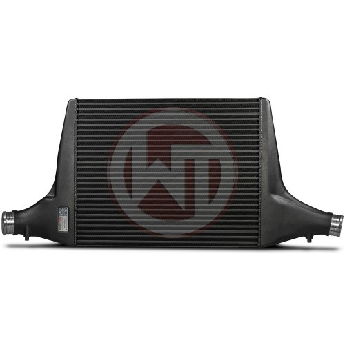Wagner Tuning Competition Intercooler Kit