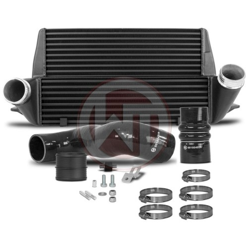 Wagner Tuning Comp. Intercooler Kit EVO3