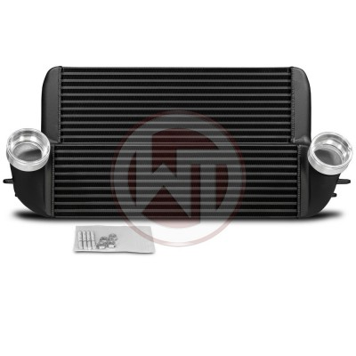 Wagner Competition Intercooler Kit for X5 X6