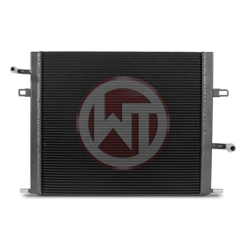 Wagner Tuning Radiator Kit for F-Series B58