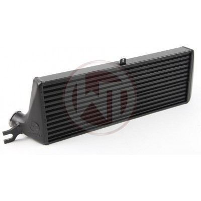 Wagner Tuning Competition Intercooler for Cooper S