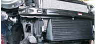 Wagner Tuning Competition Cooper S Intercooler