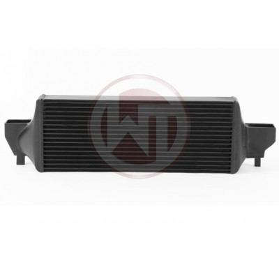 Wagner Tuning Competition Intercooler Kit Cooper S
