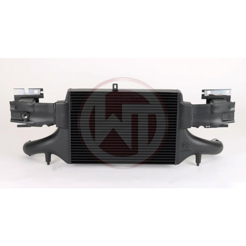 Wagner Tuning RS3 8V Competition Intercooler