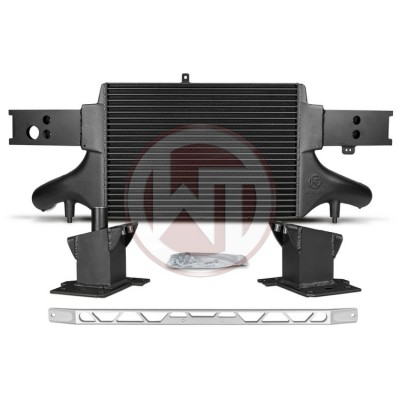 Wagner Tuning Competition Intercooler for RS3 8V