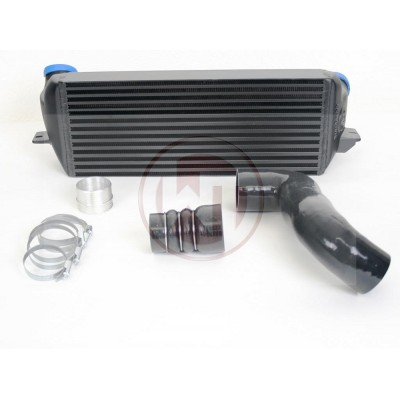 Wagner Evo II Performance Intercooler for 135/335/Z4/1M