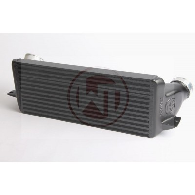 Wagner Evo I Performance Intercooler for 135/335/Z4/1M