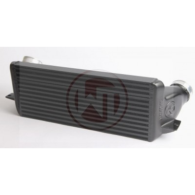 Wagner Tuning Upgrade Intercooler for N54/N55