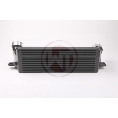 Wagner Performance Intercooler Kit for 330/335d