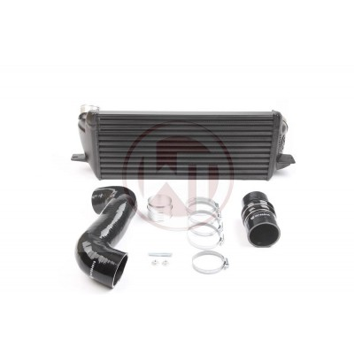 Wagner 135/335/Z4/1M Evo I Competition Intercooler