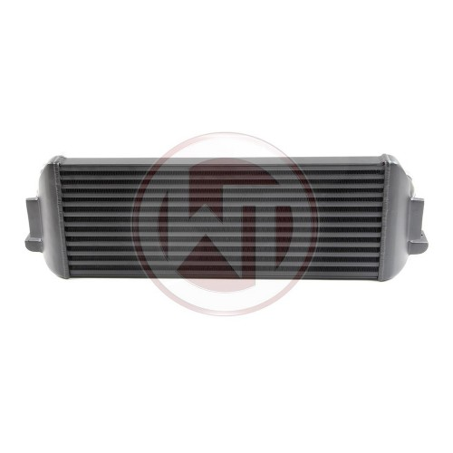 Wagner Competition Intercooler Kit for BMW F20/F30
