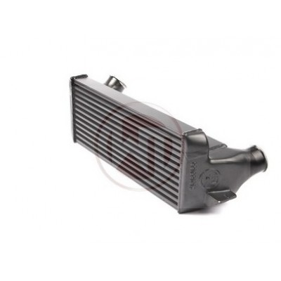 Wagner Tuning EVO 2 Competition Intercooler Kit for BMW E89