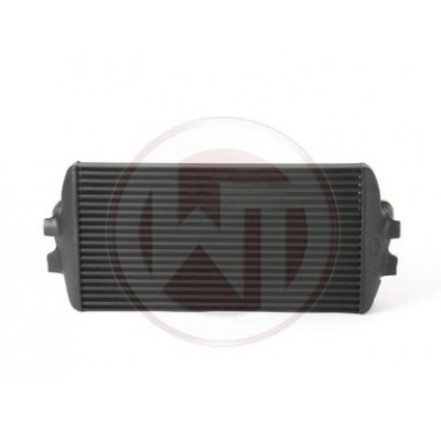 Wagner Tuning Competition Intercooler Kit for BMW F10/11