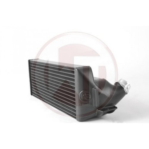 Wagner Tuning EVO 2 Competition Intercooler Kit for BMW F20/30