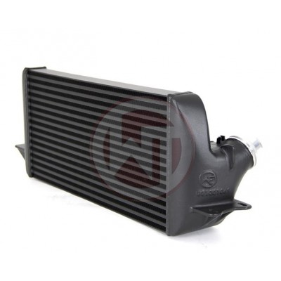 Wagner Tuning Competition Intercooler for BMW F07/10/11