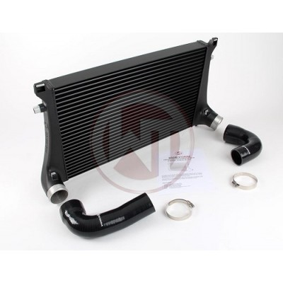 Wagner Tuning Competition Intercooler
