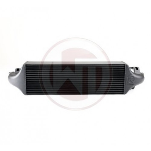 Wagner Tuning Competition Intercooler Kit EVO1
