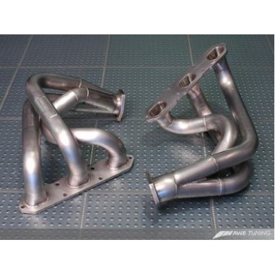 AWE Tuning 3.6L Performance Header Set